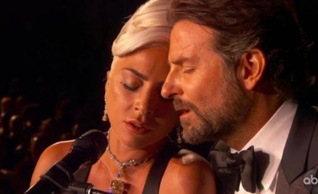 Lady Gaga ilk kez konuştu: Evet, aşkı görmenizi istedik