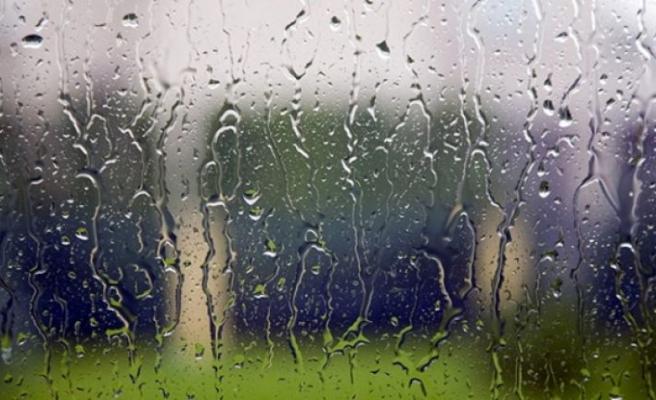Meteoroloji bildirdi: Sağanak yağışlar geri geliyor