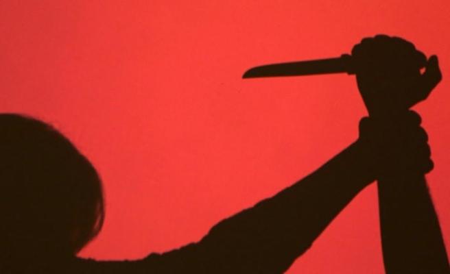 Muğla'da bıçak zoruyla iğrenç saldırı