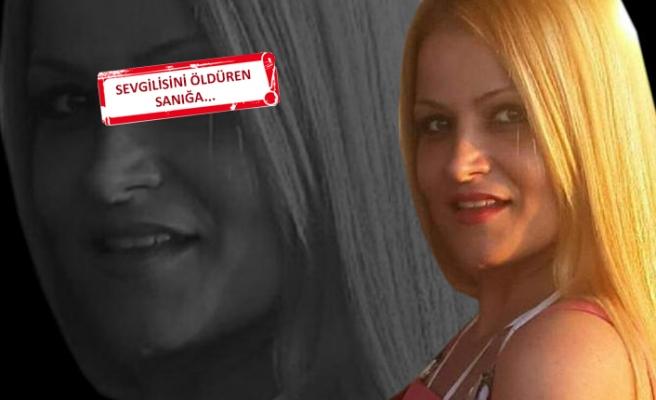 Sevgililer Günü'nde İzmir'den emsal karar