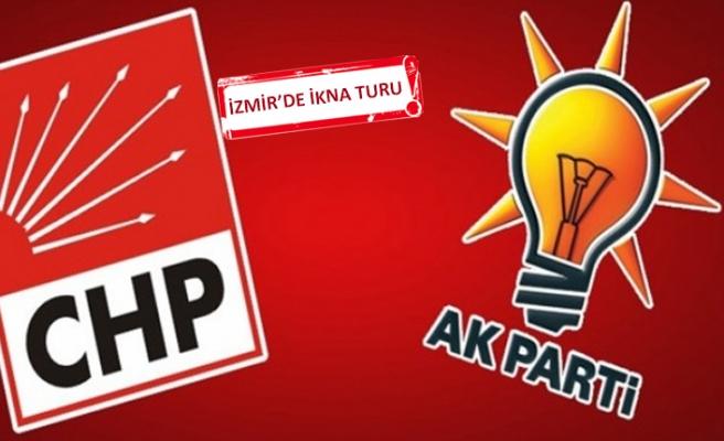 Siyasi partilerden 'genç seçmen' atağı