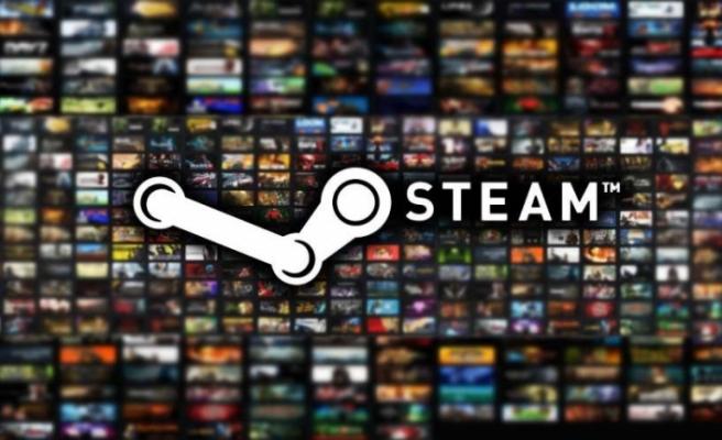 Steam indirimleri başladı! İşte fiyatı düşen oyunlar!