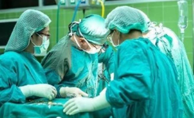 Yargıtay'dan çok önemli 'estetik ameliyat' kararı!