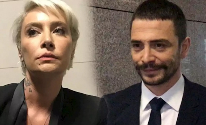 Ahmet Kural'dan uyuşturucu itirafı!