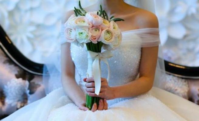 Evlenene 24 maaş: 2 yıllık peşin verilecek