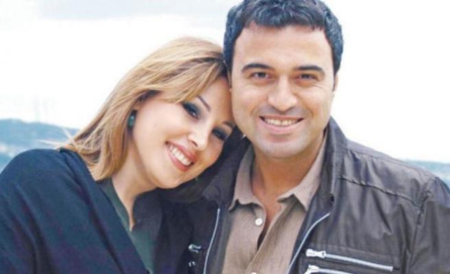 Funda Arar mutlu evliliğin sırrını açıkladı
