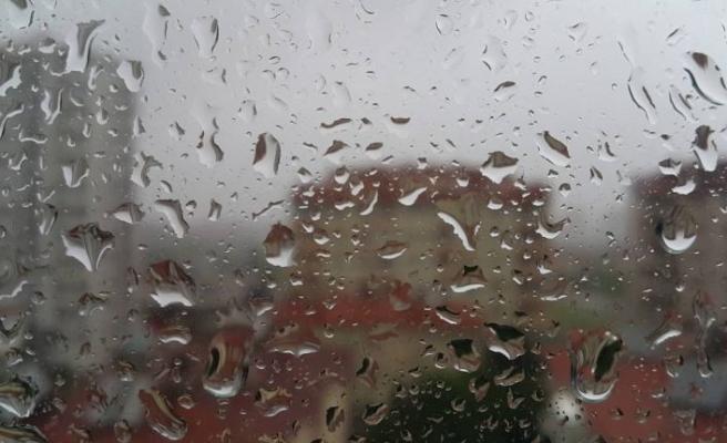 Hafta sonu havaya dikkat! Güneş, yağmur, kar…