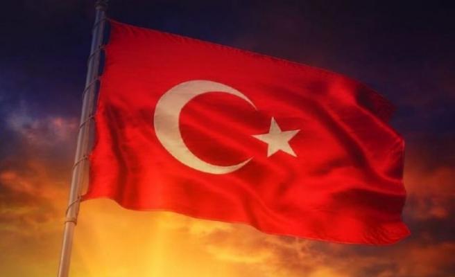 İstiklal Marşı 98 yaşında!
