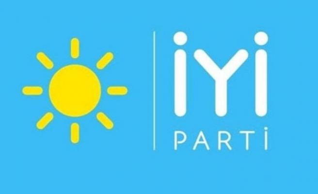 İYİ Parti'den Bahçeli'ye '5 harfliler' yanıtı!