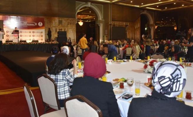 İzmir koruyucu aile sayısında lider