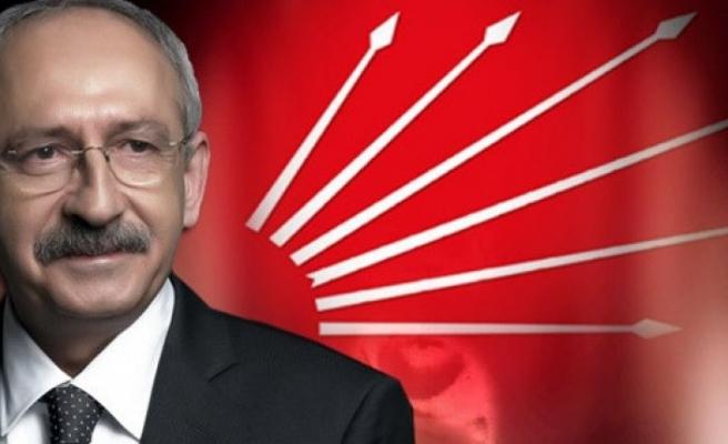 Kılıçdaroğlu: Benim bildiğim zammı yapan teröristtir
