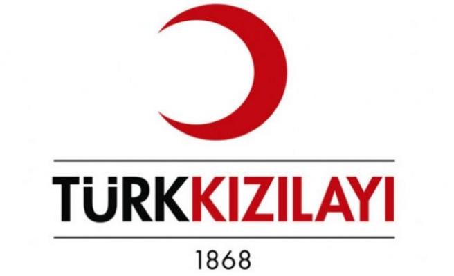 Kızılay'dan KPSS şartı olmadan personel alımı