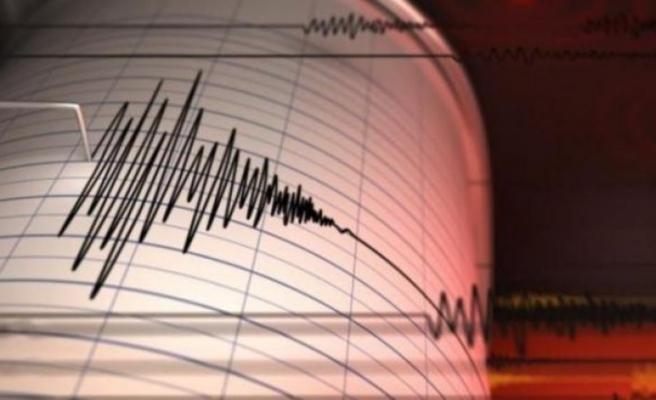 Türkiye'de büyük deprem için tarih verdi!
