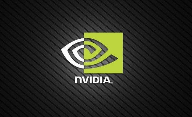 Yeni NVIDIA güncellemesi yayınlandı!