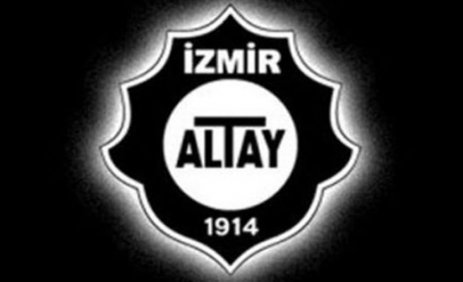 Altay'ın penaltı kabusu