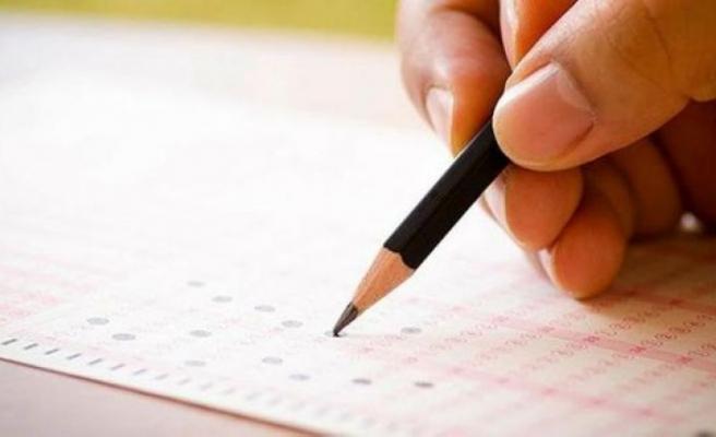 AÖF sınav giriş belgesi açıklandı