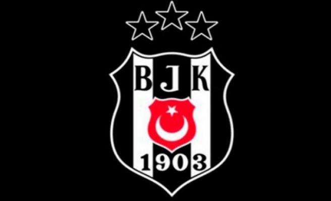 Beşiktaş'ta oyunculardan boykot kararı