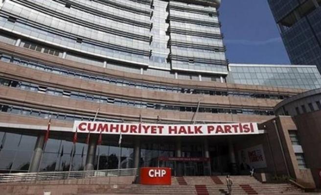 CHP'den işsizlik rakamlarına ilişkin değerlendirme
