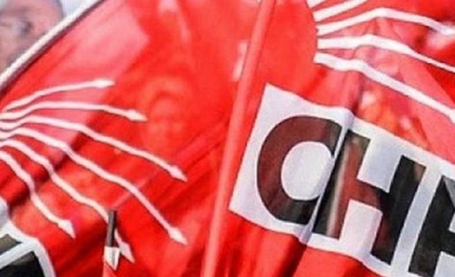 CHP Kılıçdaroğlu'na saldırıyı meclise taşıdı