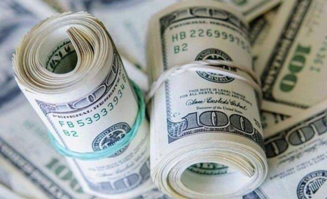 Dolar/TL ne kadar oldu? İşte dolar kurunda son durum