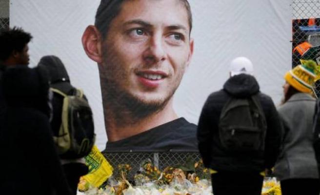 Emiliano Sala'nın babası hayatını kaybetti