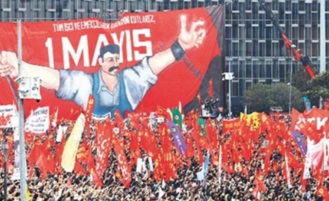 İstanbul Valiliği 'Taksim' için kararını verdi!