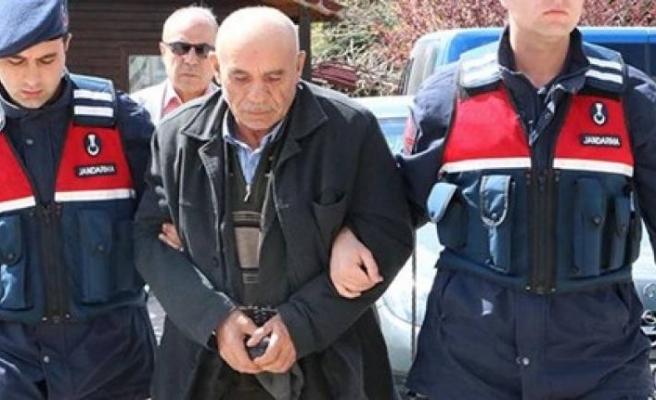 Kılıçdaroğlu'na saldırıyla ilgili yeni gelişme!