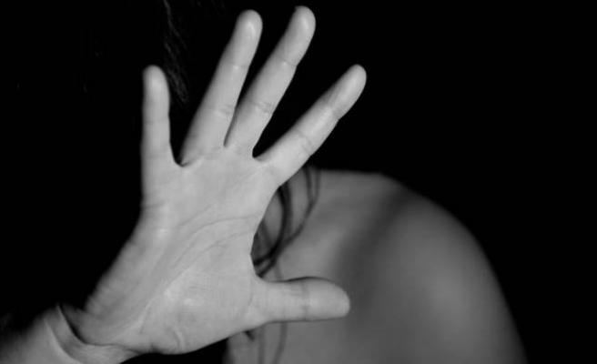 Muğla'da iki çocuğa cinsel taciz iddiası!