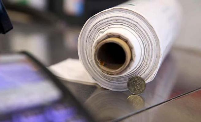 Plastik poşetlerde yeni düzenleme! Artık parasız