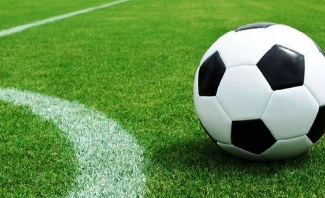 Somaspor ve Aliağa Play-Off aşkına