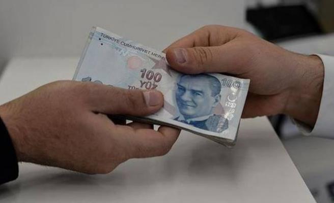 SSK ve Bağ-Kur emeklilerinin maaşları artacak