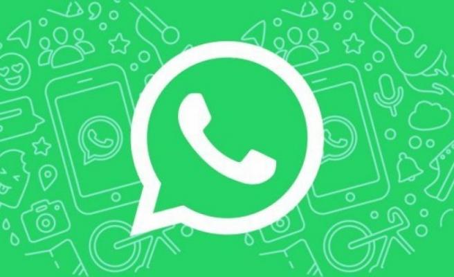 WhatsApp'ta bir dönem sona erdi!