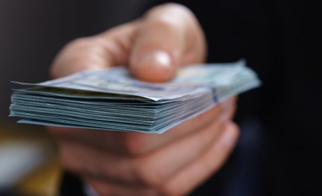 Yeni belediye başkanları ve muhtarlar ne kadar maaş alacak?