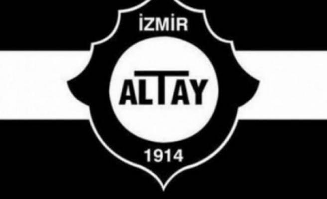 Altay gelecek için umut verdi
