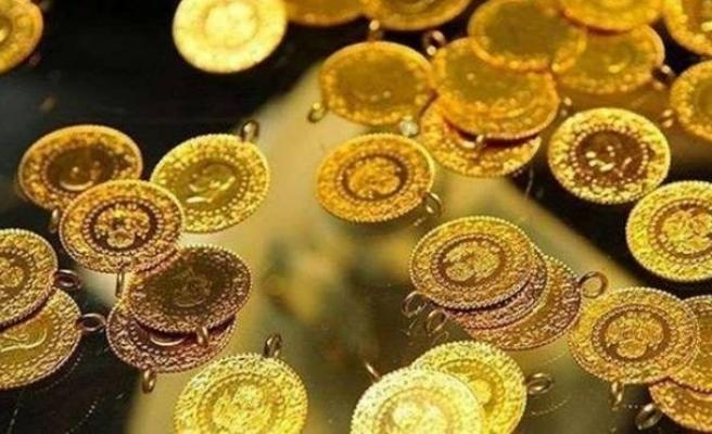 Altın fiyatları haftayı nasıl kapattı?