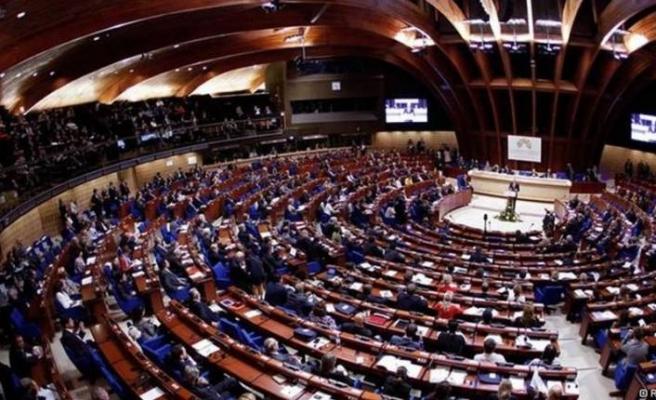 Avrupa Konseyi'nden flaş 'İstanbul seçimi' hamlesi