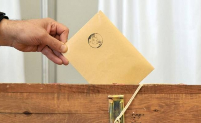 Bir siyasi parti daha İstanbul seçimine katılmayacak