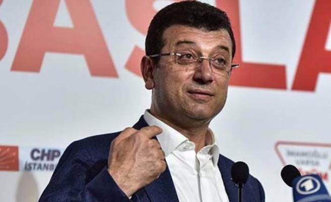 CHP'den DSP'ye 'destek' ziyareti