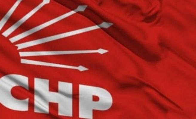 CHP'den YSK'ya sert yanıt: 'Bu telaşın tek sebebi...'