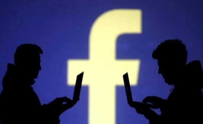 Facebook Sivil Toplum Programı'nı Türkiye'de başlatıyor