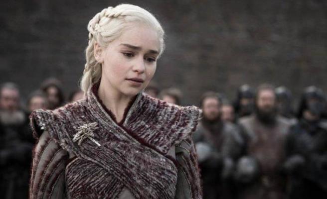 Game of Thrones 8. sezon 5. bölüm yayında!