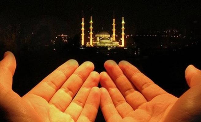 İzmir iftar saati bugün kaçta?