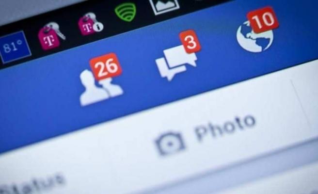 Türkiye'den 300 bin kullanıcı Facebook'tan tazminat talep edebilir