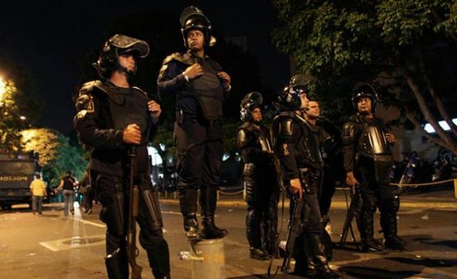 Venezuela'da isyan! En az 29 ölü