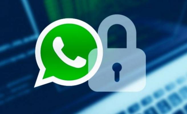 WhatsApp'tan tüm kullanıcılarına uyarı: Telefonlara İsrail şirketi sızdı