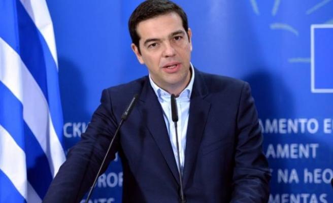 Yunanistan'dan Türkiye'ye 'ekonomik yaptırım' mesajı!