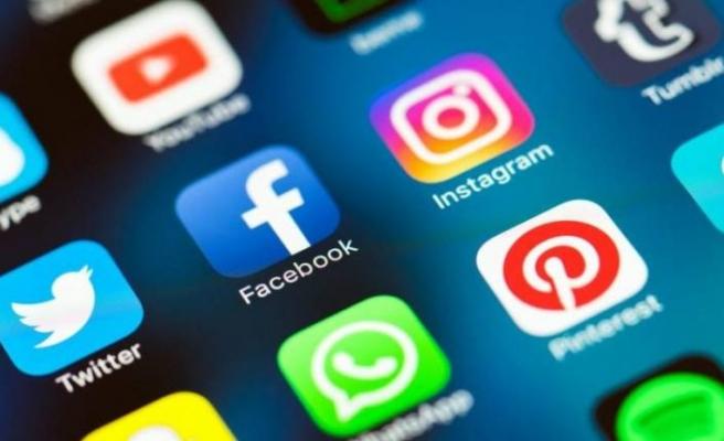ABD vizesinde yeni uygulama! Sosyal medya hesapları da incelenecek