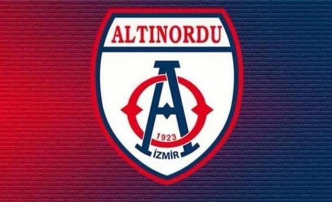 Altınordulu Kerim Fransız kulüplerinin radarında