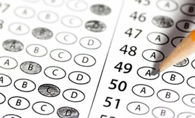 AÖF sınav sonuçları saat kaçta açıklanacak? Anadolu Üniversitesi AÖF sonuç sorgulama ekranı…