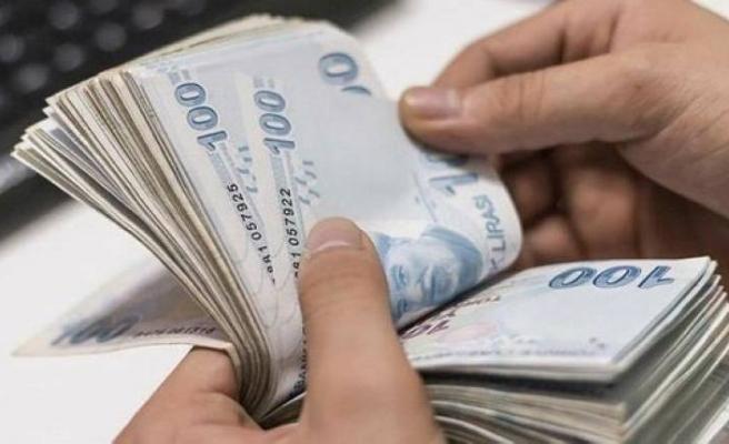 Bakan duyurdu: 50 bin lira hibe verilecek